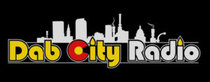 Dab City Radio