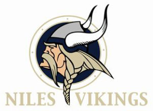 Niles High School Vikings